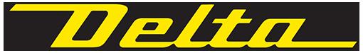 Delta Tire Logo